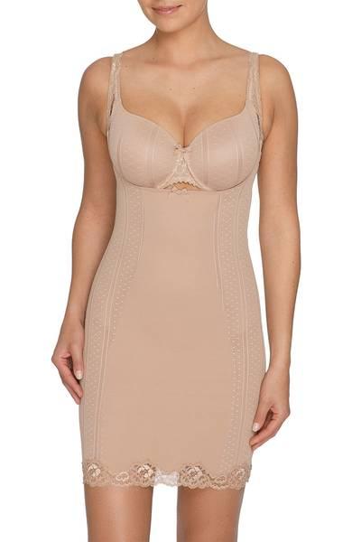 Bilde av PrimaDonna Couture Shapewear Dress, Str 38-44