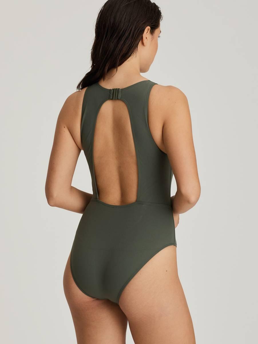 PrimaDonna Holiday Padded Swimsuit, Str 42 igjen