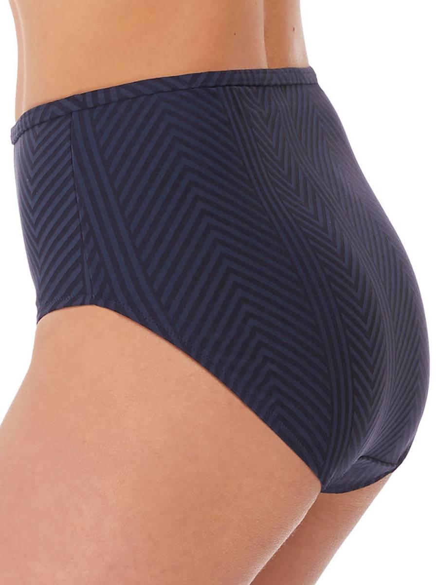 Fantasie Long I.  Bikini Full Brief, Str S-XL igjen