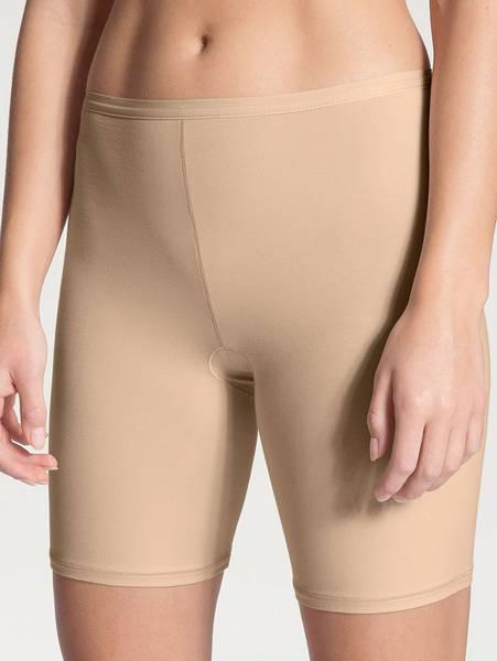 Bilde av Calida Comfort Cotton Pants, Str 40-54, Rose