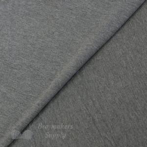 Bilde av Bambus grå | selges i dm