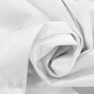 Bilde av Duoplex hvit | selges i dm