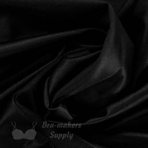 Bilde av Duoplex sort | selges i dm