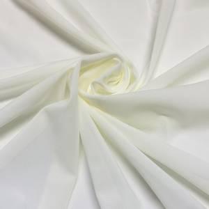 Bilde av Powernett off white