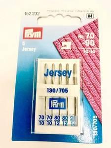 Bilde av Jersey nåler | 70/90