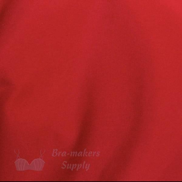 Duoplex rød | selges i dm