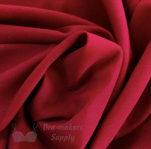 Bilde av Powernett rød