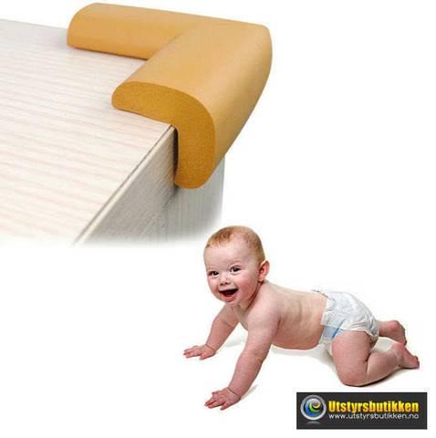 Bilde av Baby hjørnebeskytter