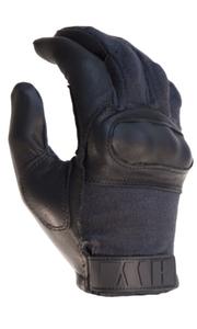 Bilde av Hard Knuckle Tactical Glove -