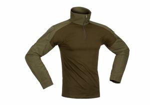 Bilde av Invader Gear - Combat Shirt -