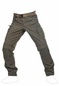 Bilde av UF PRO® Striker XT gen2 Bukse