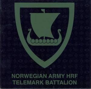 Bilde av IR patch, TmBn