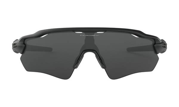Oakley Radar EV Matte Black
