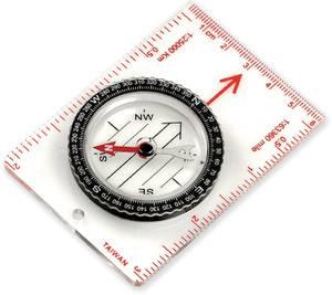 Bilde av Ndur Kompass - Small