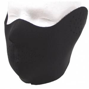Bilde av Ansiktsmaske - Vinter