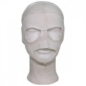 Bilde av Ansiktsmaske - Artic MK2