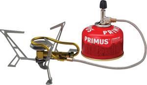 Bilde av  Primus Express Spider II -