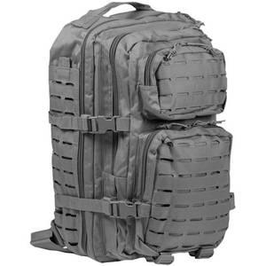 Bilde av US Assault Pack Large Laser