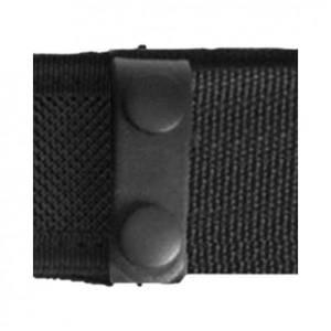 Bilde av Belt Keeper - 4 pakning