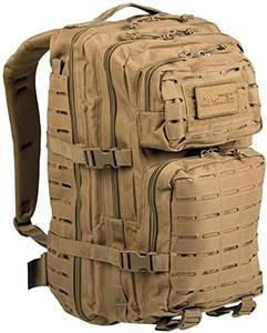 Bilde av Us Assault Pack Large -