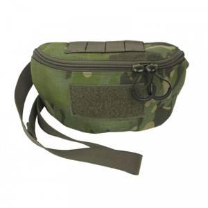 Bilde av Tactical Waist Bag -