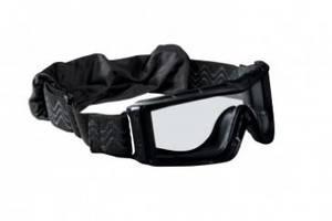 Bilde av Bolle X810  Tactical Goggles
