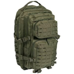Bilde av Us Assault Pack Large -OD