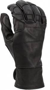Bilde av HWI Craft Handler Glove -