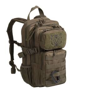 Bilde av US Assault Back Pack OD -