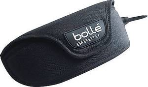 Bilde av Bollè - Black Polyester Case