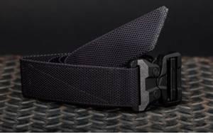 Bilde av Stealth Combat Belt - Sort