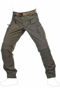 Bilde av UF PRO® HT Combat Bukse -