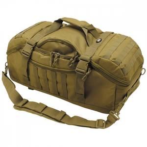 Bilde av Utstyrsbag - Reisebag 48
