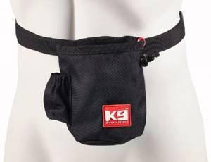Bilde av K9-evolution™ Treat Bag - Go