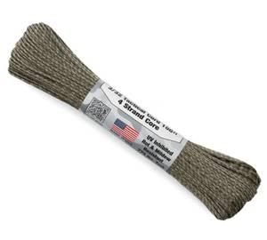 Bilde av 275 Cord - Tactical Cord