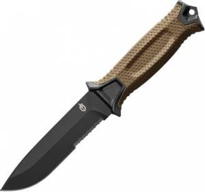 Bilde av Gerber Strongarm Fixed Blade