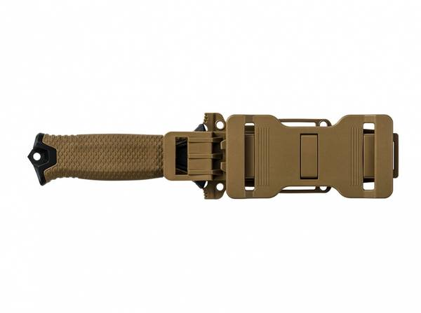 Gerber Strongarm Fixed Blade - Feltkniv CB/SR