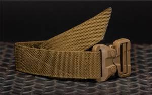 Bilde av Stealth Combat Belt - CB
