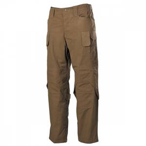 Bilde av Combat Pants,