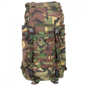 Bilde av NL Army Backpack ca 60 L -