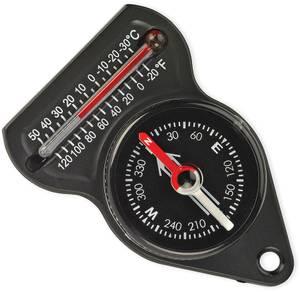 Bilde av Ndur Mini Kompass m