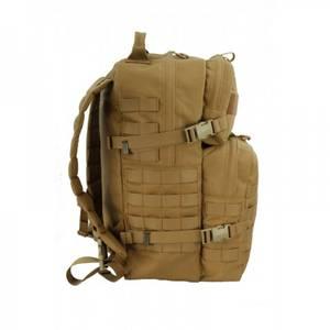 Bilde av Sekk -Mission Backpack
