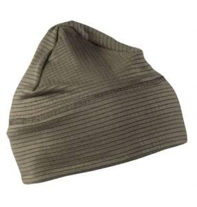 Bilde av Lue - Quick Dry Cap