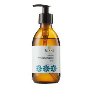 Bilde av UTSOLGT! Stimulator Herbal Shampoo 230ml