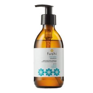 Bilde av UTSOLGT! Scalp Soother Herbal Shampoo 230ml