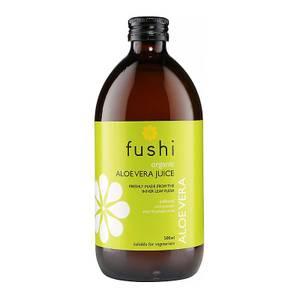Bilde av OUT OF STOCK Fushi Pure Aloe Vera Juice Organic