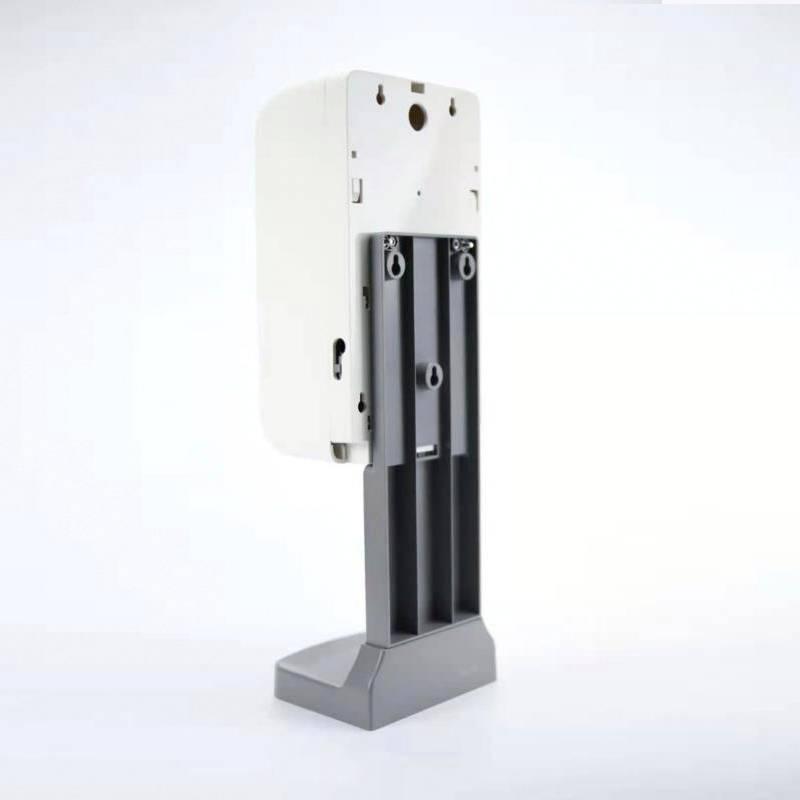 Bilde av Dispenser - Bordmodell