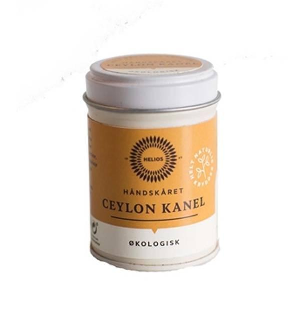 Bilde av Ceylon Kanel