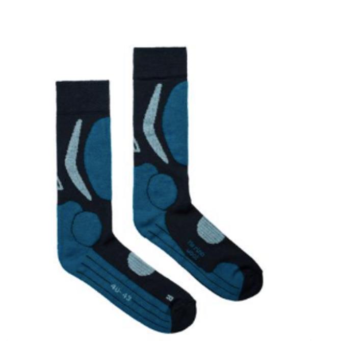 Bilde av Aclima ross-country Socks 1 pair