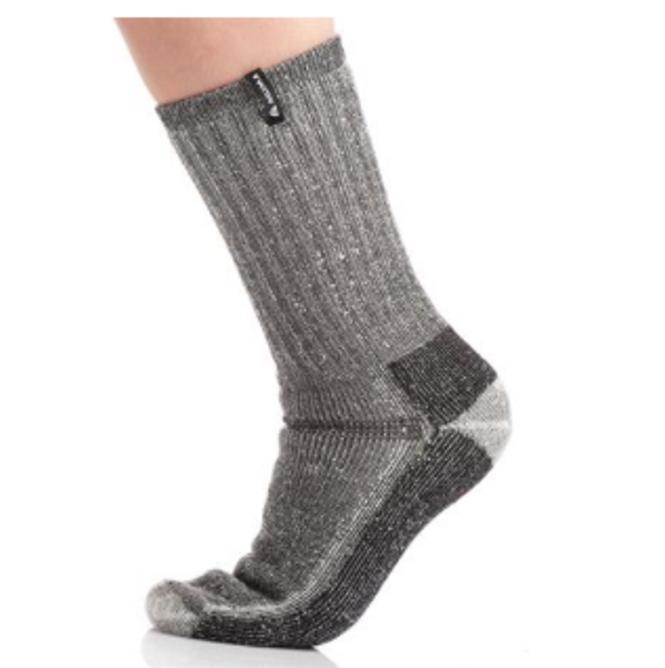 Bilde av Aclima HotWool Socks